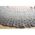 Victoriaanse Sjaal PDF Patroon